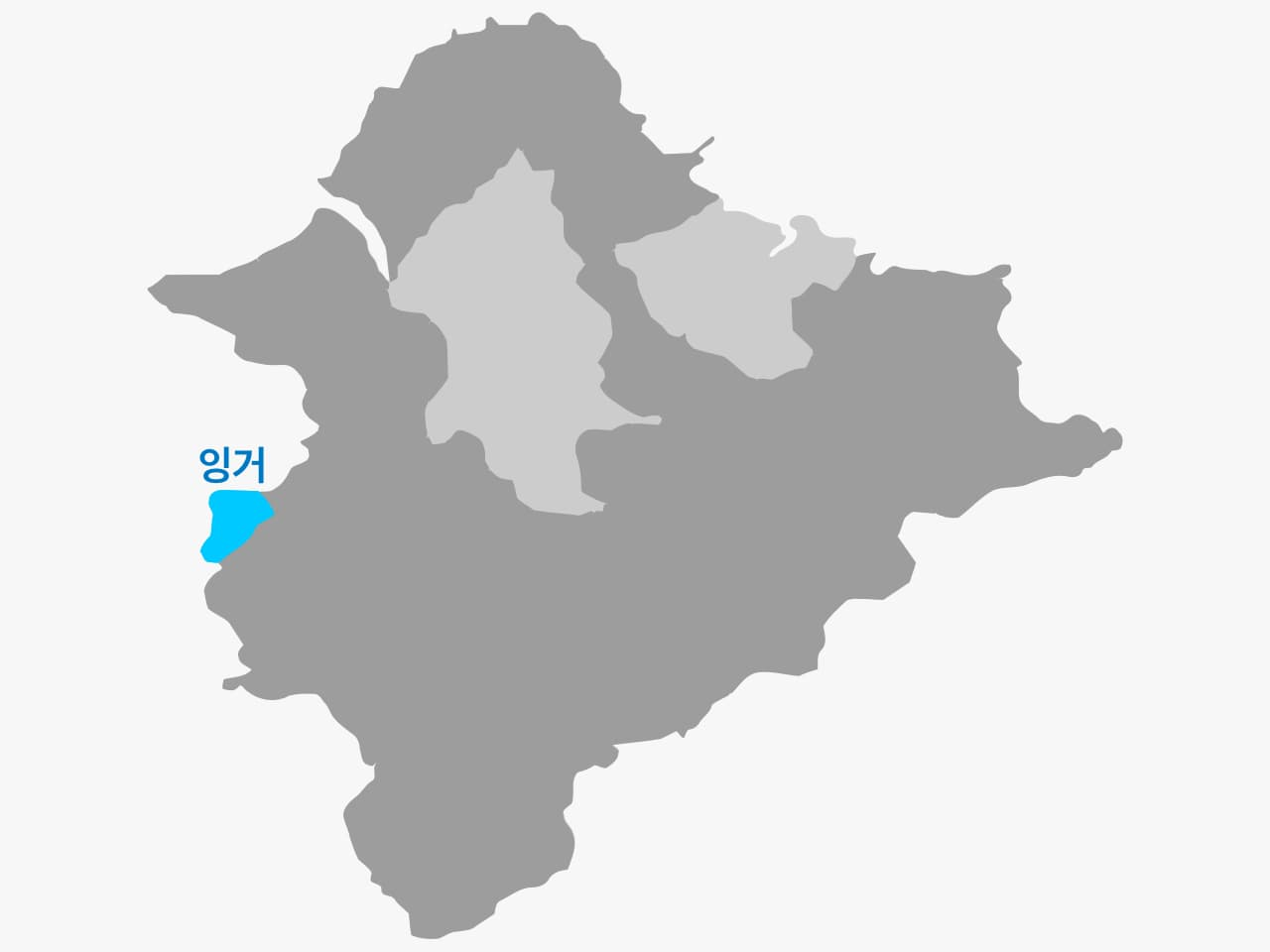 국제적으로 유명한 도자기 마을에서 재미있는 도자기 만들기 체험- MAP